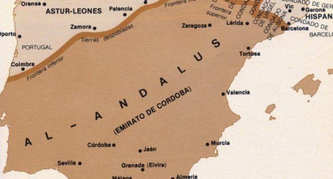 """¿Por qué al Qaeda y Estado Islámico ven en España un territorio a """"reconquistar""""?"""