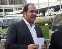 """""""La acusación contra Arnaldo Samaniego es eminentemente política"""", aseguran"""
