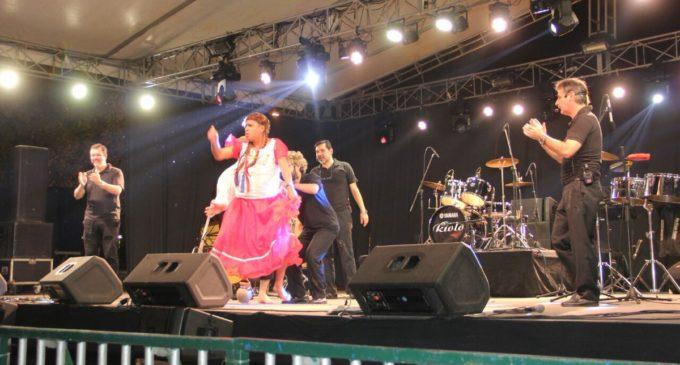 Variadas actividades culturales en conmemoración del 480º aniversario de la ciudad de Asunción