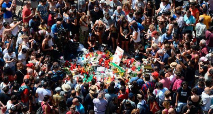 Terrorismo en España: autoridades aseguran que los terroristas planeaban un ataque peor