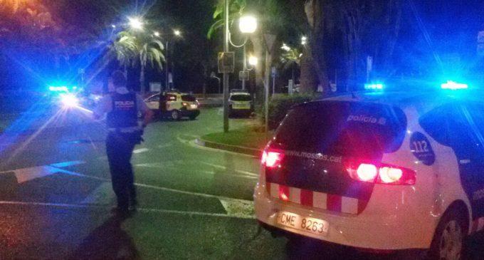 Policía abate a cuatro terroristas tras un nuevo ataque en Cambrils