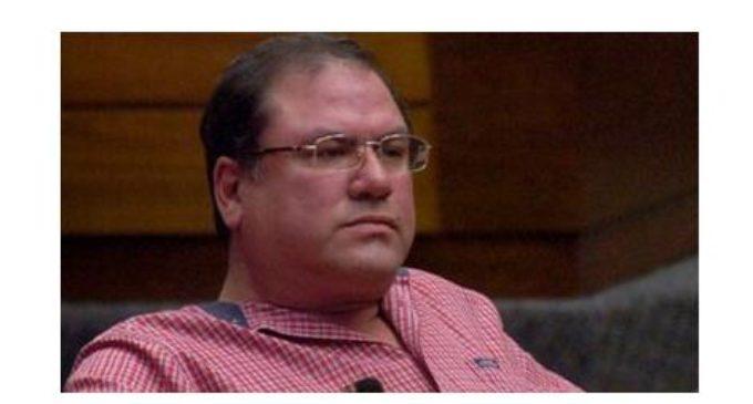 Exdiputado acusa de corrupción y clientelismo a Rodolfo Friedmann