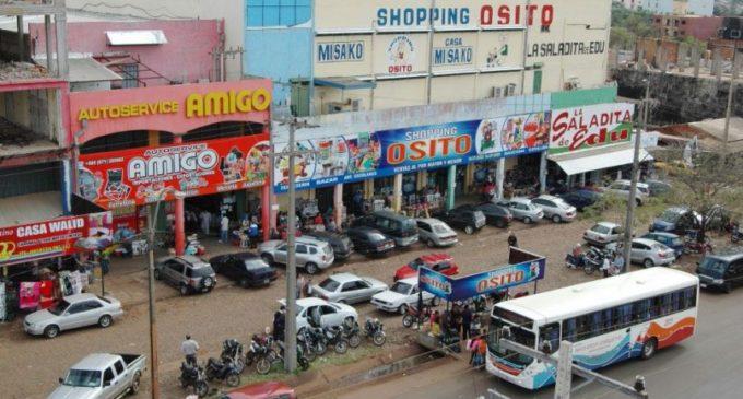 Comerciantes de Encarnación resaltan 'boom' económico generado por compradores argentinos