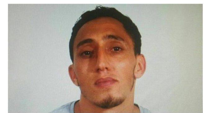 ¿Quién es Driss Oukabir, el sospechoso del atentado en Las Ramblas de Barcelona?