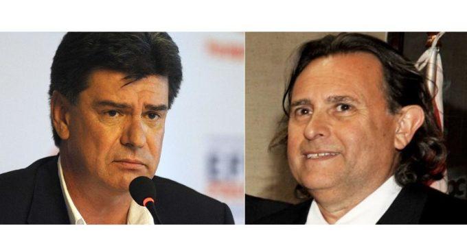 """""""Pasaron cuatro meses y Alegre aún no demuestra lo que sostiene"""", dice abogado de José Ortiz"""
