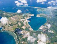 ¿Cómo Guam, isla en el medio del Pacífico amenazada por Norcorea, acabó siendo territorio de EEUU?