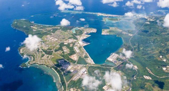 ¿Por qué Corea del Norte apunta a Guam para amenazar a Estados Unidos?