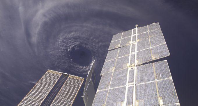 ¿Qué significan y cómo se mide las categorías de los huracanes?