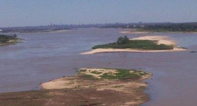 Proyectan puerto y parques industriales en islas de Asunción