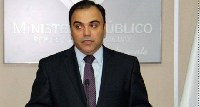 Caso Rodrigo Quintana: Cuestionan que Díaz Verón rechace pedido de recusación contra fiscales