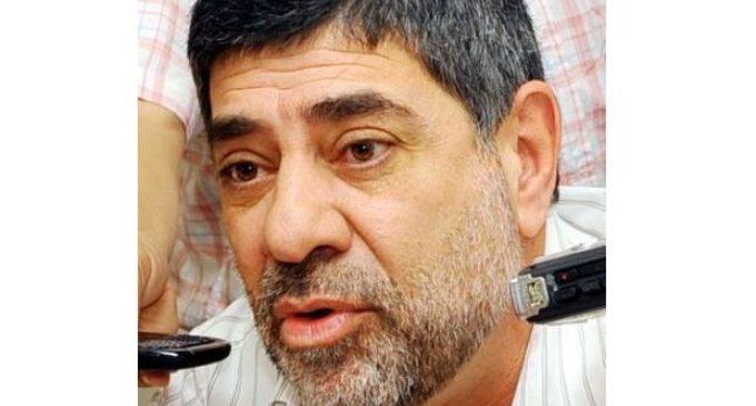 """UIP pide """"cordura"""" a Diputados y postergar tratamiento de subsidio"""