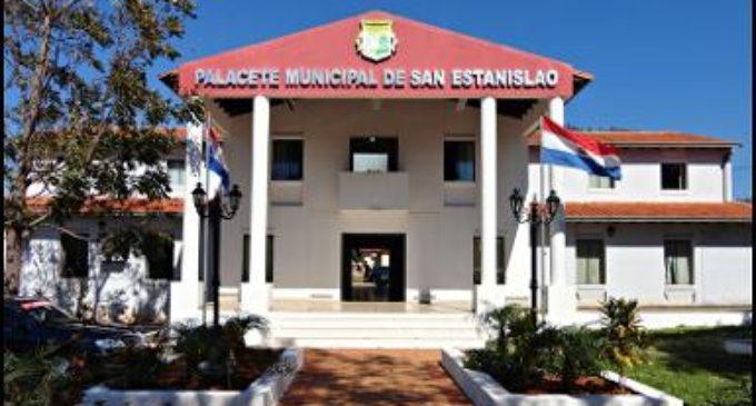 """Caja de Jubilaciones se respaldó en sus """"normas jurídicas"""" para embargar a Santaní"""