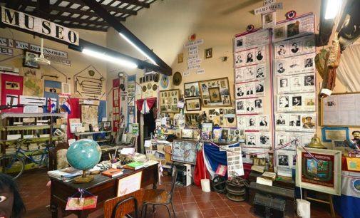 Reinaugurarán museo municipal de Villa Hayes