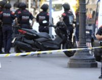 Atentado en Las Ramblas: ¿Por qué Barcelona se convirtió en el principal centro yihadista de España?