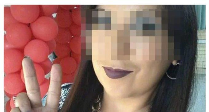Escándalo en México: investigan un video de una supuesta maestra de secundaria teniendo sexo con un alumno
