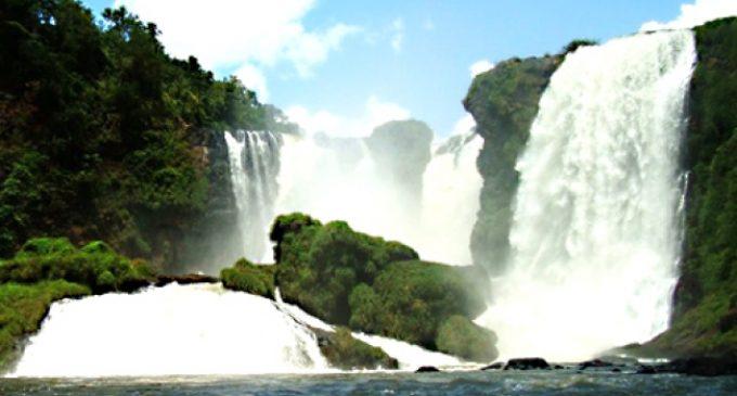 Paraguay presidirá FederaciónLatinoamericana de Ciudades Turísticas
