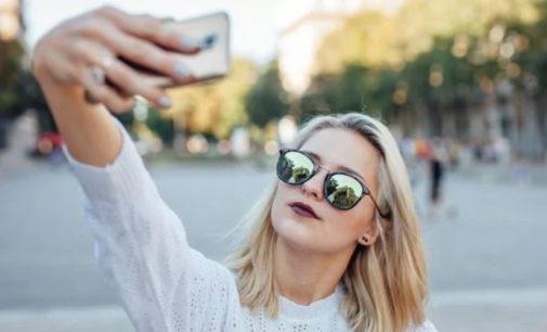 Los 7 errores más comunes al sacar fotos con el celular y cómo evitarlos