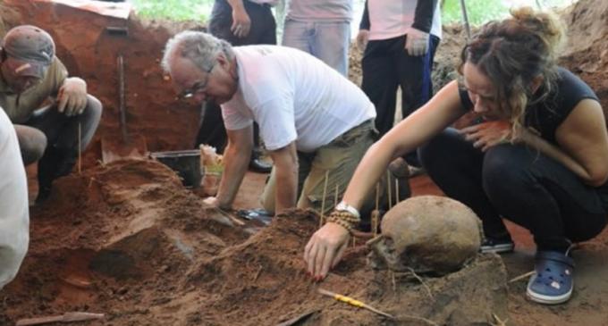 Día Internacional de los Desaparecidos: La rica historia paraguaya
