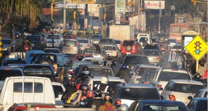 Sugieren involucrar al Ministerio de Salud en planes urbanos de Asunción