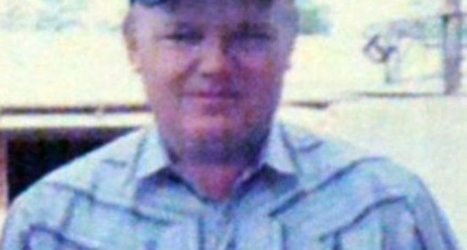 Abraham Fehr: 2 años secuestrado y sin pruebas de vida