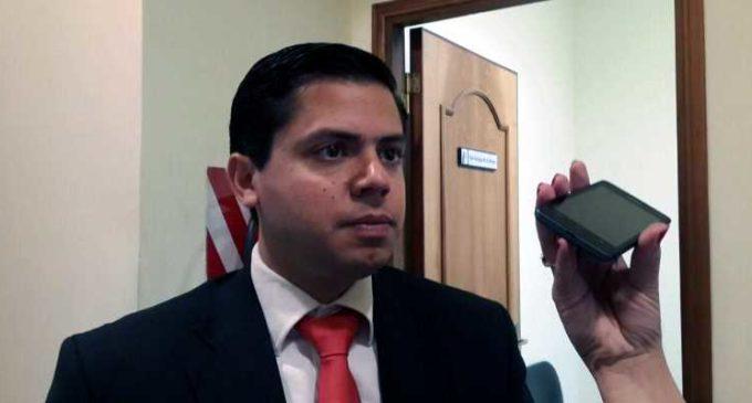 Caso Rodrigo Quintana: 131 llamadas de la Policía Nacional desaparecieron