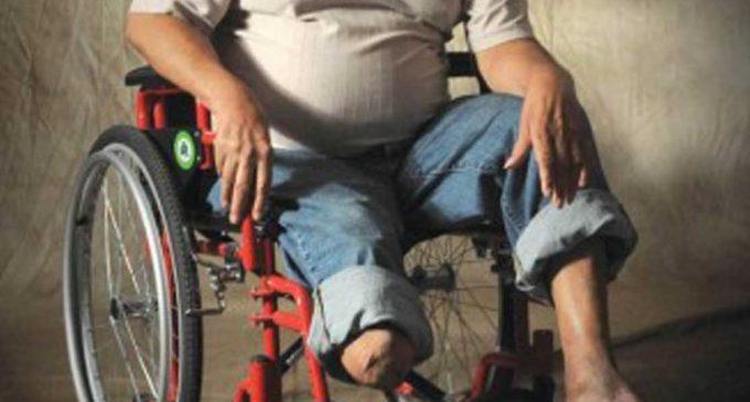 Pacientes diabéticos deben incrementar cuidados para evitar complicaciones