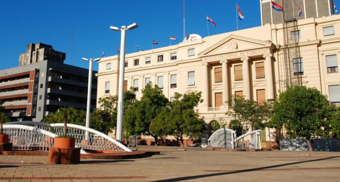 Imputan a funcionarios del Banco Nacional de Fomento