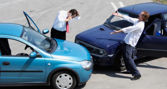 Varias denuncias contra aseguradoras en Sedeco