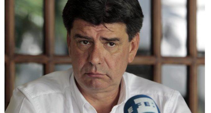 Equipo Joven acusa al efrainismo de copar Tribunal Electoral Independiente del PLRA