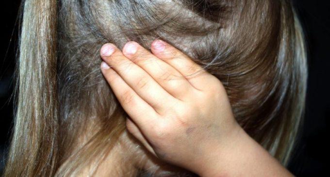 Menor abusada en colegio de Lambaré