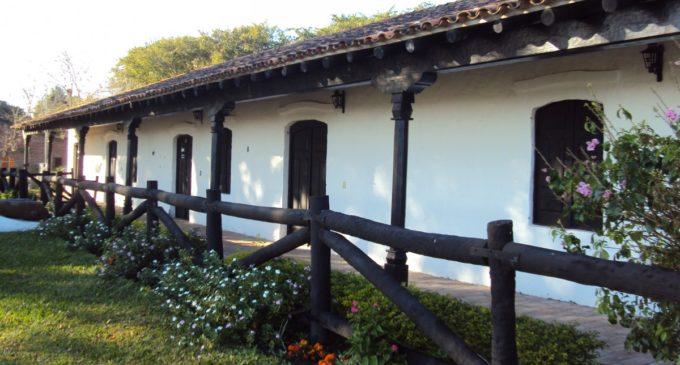 Ñeembucú inaugurará tres nuevas posadas turísticas