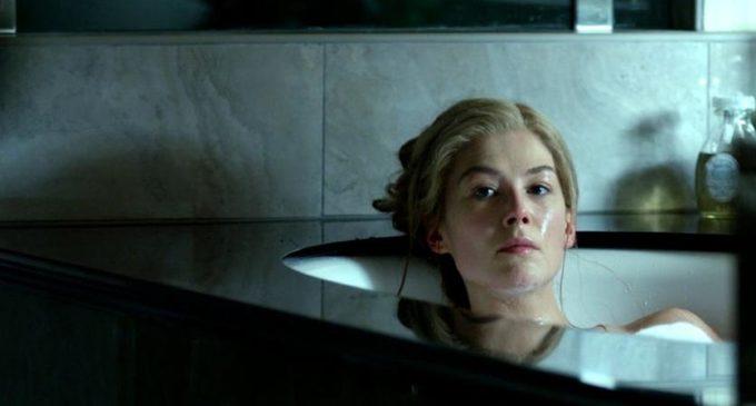 10 mujeres psicópatas del cine que amarás