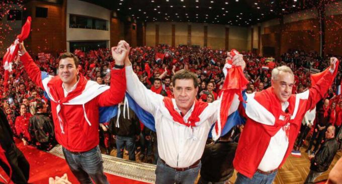 """""""Mucho van a fallar las encuestas"""", dice Gneiting"""