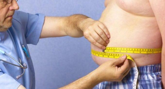 En Limpio habilitarán consultorios para tratar la obesidad