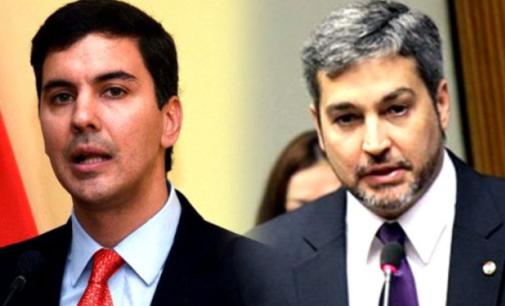 Analista: Si no se mueren los candidatos, el próximo presidente está entre Marito y Peña
