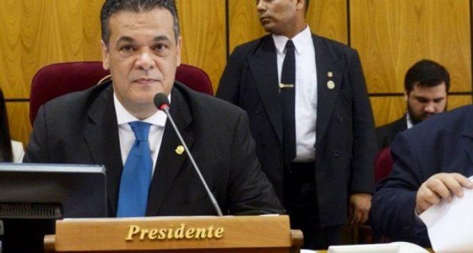 """""""La policía come grandes asados con los capos  narcos en PJC"""""""