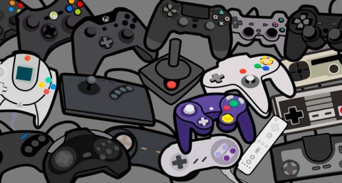 Revelan cómo los videojuegos alteran el cerebro