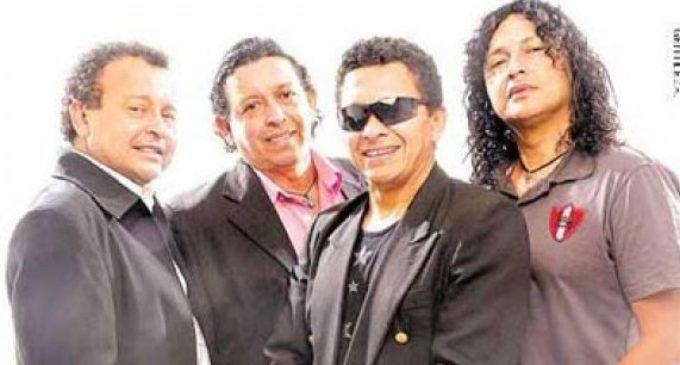 Los Castillos: símbolo de la música paraguaya en tierras brasileñas