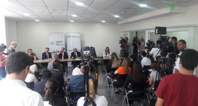 Paraguay obtuvo avances significativos en la Lucha Contra el Trabajo Infantil