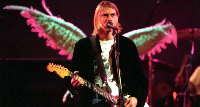 5 músicos que se quitaron la vida y sufrieron un final más trágico que Kurt Cobain