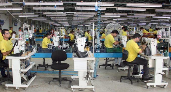 Ofrecerán 155 puestos laborales para industria maquiladora