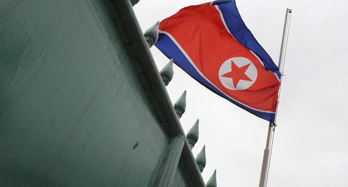 España: Declaran persona non grata al embajador de Corea del Norte