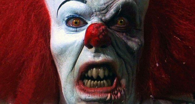 30 películas de terror extremo que sólo los verdaderos cinéfilos conocen