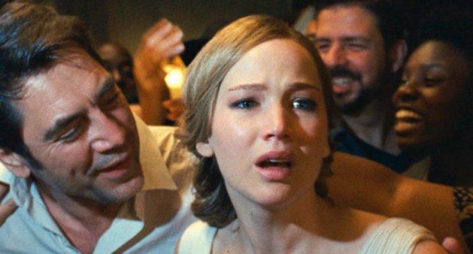 Desconcertantes películas que sólo entenderás si sabes de filosofía