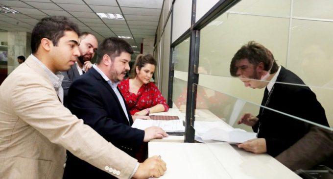 Mediante amparo, abogados piden datos sobre selección para Fiscalía ocultados por Consejo de la Magistratura