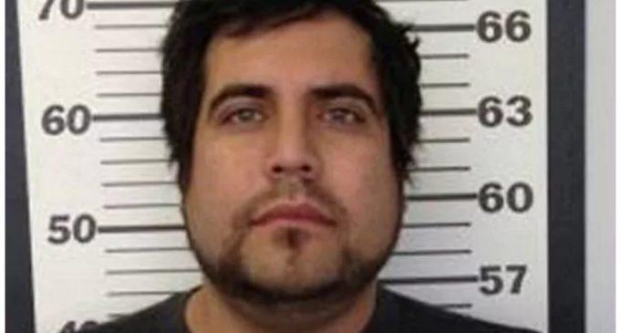 10 años de prisión por impostor: dijo que era productor de películas porno, armó audiciones falsas y se acostó con 24 mujeres