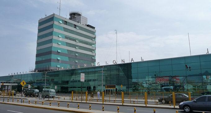 Denuncian que un paraguayo fue secuestrado en Perú