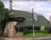 Secretaría de Cultura declara de valor patrimonial a 15 viviendas del arquitecto Pindú