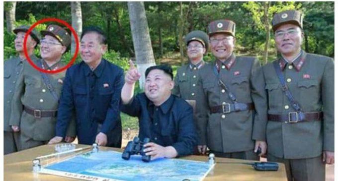 """¿Quién es el """"cerebro"""" detrás de los misiles intercontinentales de Kim Jong-un?"""