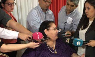 Paraguay fortalece sistema de vigilancia epidemiológica